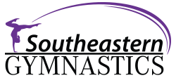 Gymnastics Charlotte NC | Youth Gymnastics | Southeastern Gymnastics