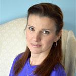 Svetlana Taran