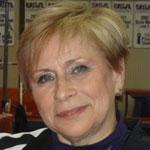 Galina Meliakina