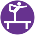 Girls Gymnastics - Girls School Age Classes