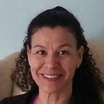 Rachida Williams